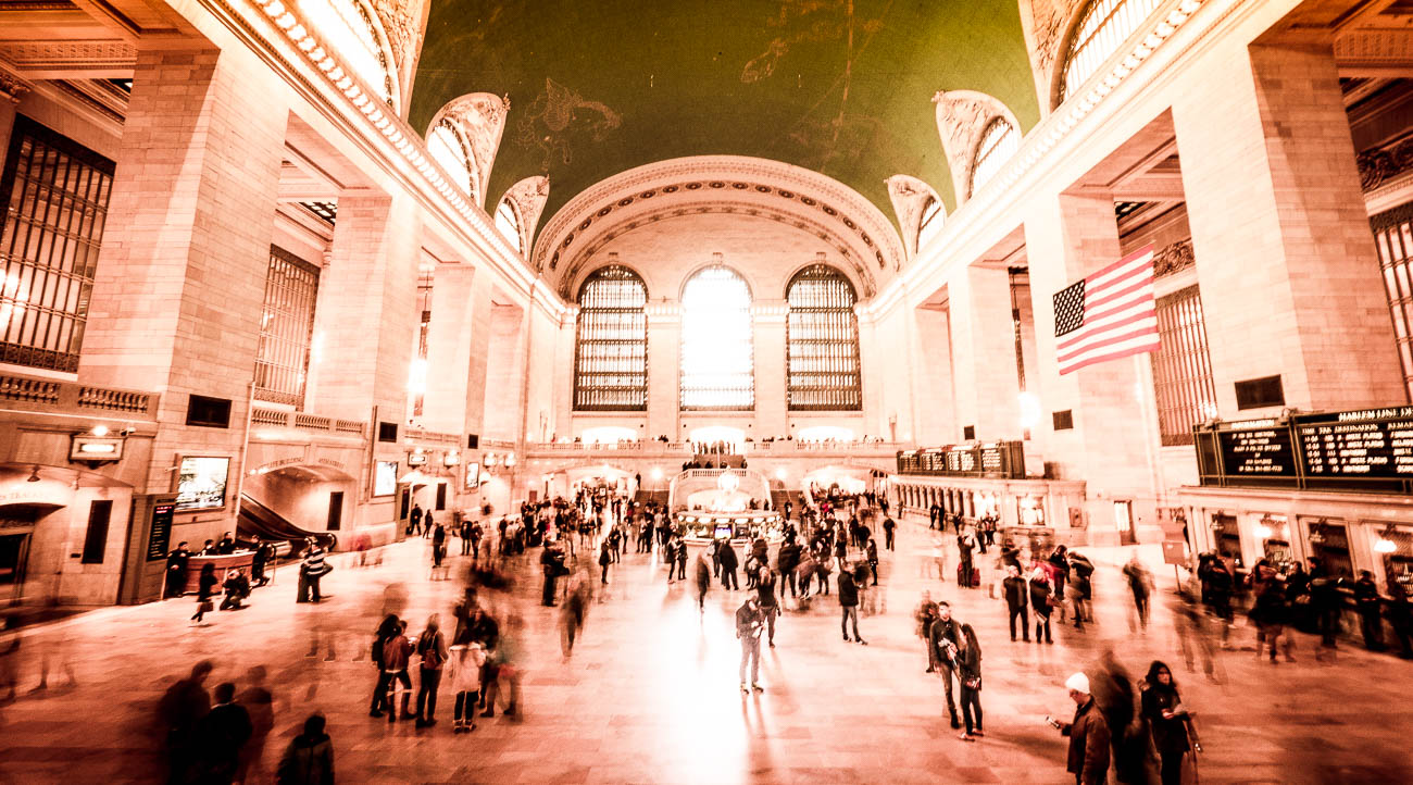 grand_central-31February_26,_2017