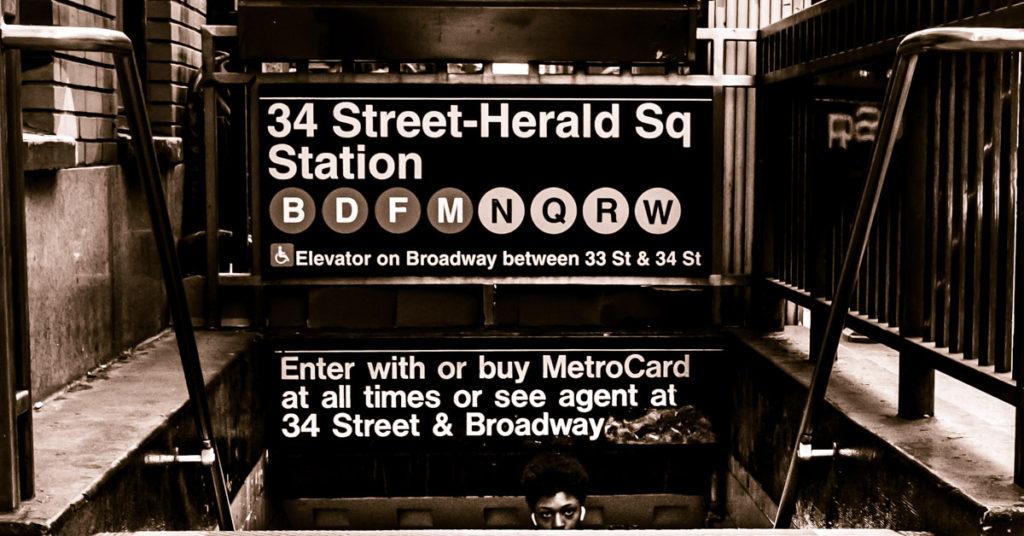 NYC_Street_Feb_13_2018-90-1024x536.jpg