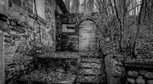 Old_Mine_House-1.jpg