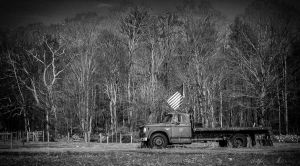 Old_Truck-1.jpg
