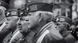 Veterans_11_(1_of_1).jpg