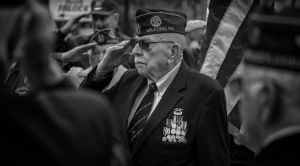Veterans_13_(1_of_1).jpg