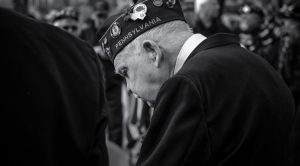 Veterans_14_(1_of_1).jpg