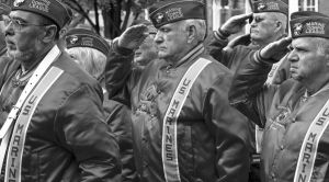 Veterans_1_(1_of_1).jpg
