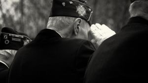 Veterans_3_(1_of_1).jpg
