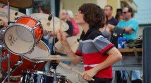 tim_drummer.jpg