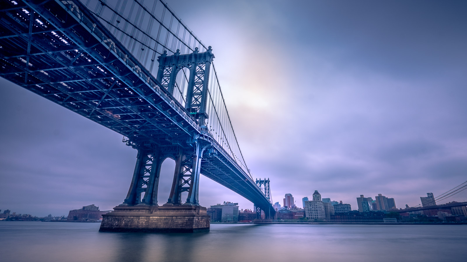 New York City Photography Workshops