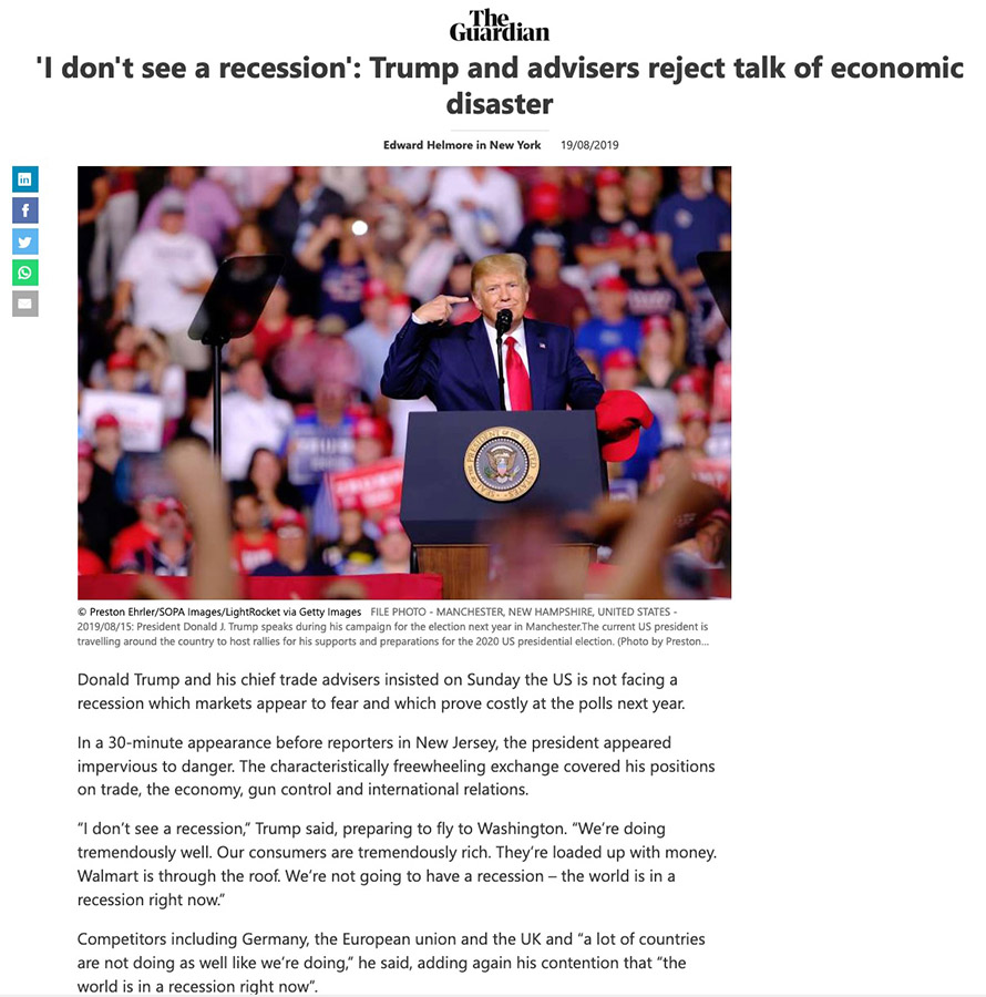 _I_don_t_see_a_recession___Trump_and_advisers_reject_talk_of_economic_disaster