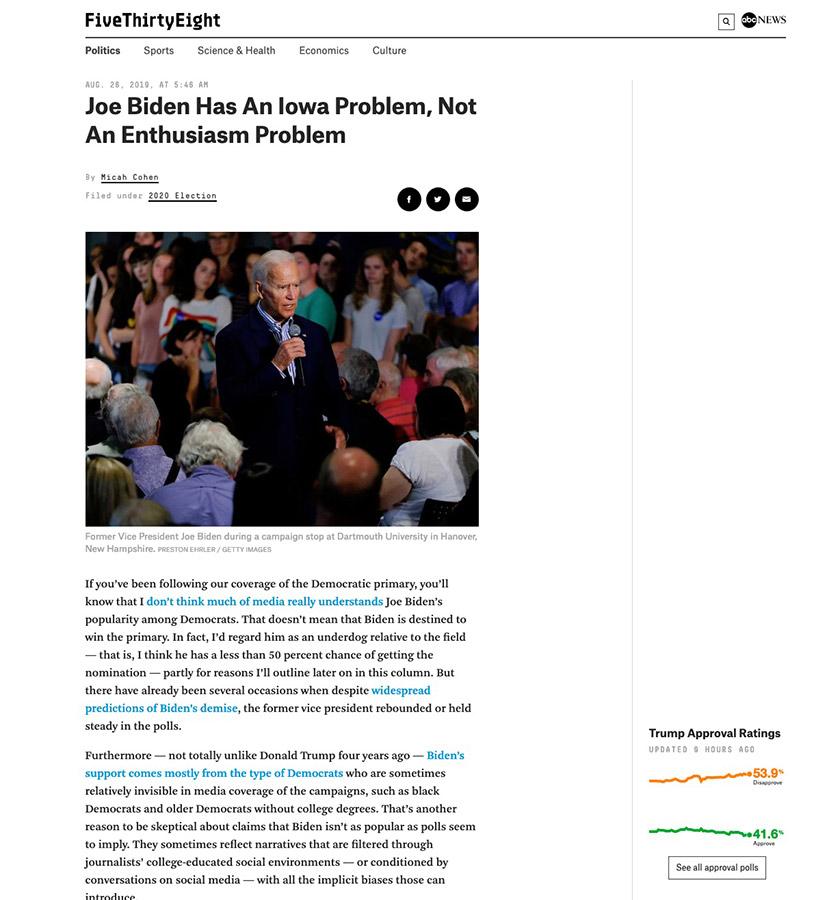 Joe_Biden_Has_An_Iowa_Problem__Not_An_Enthusiasm_Problem___FiveThirtyEight