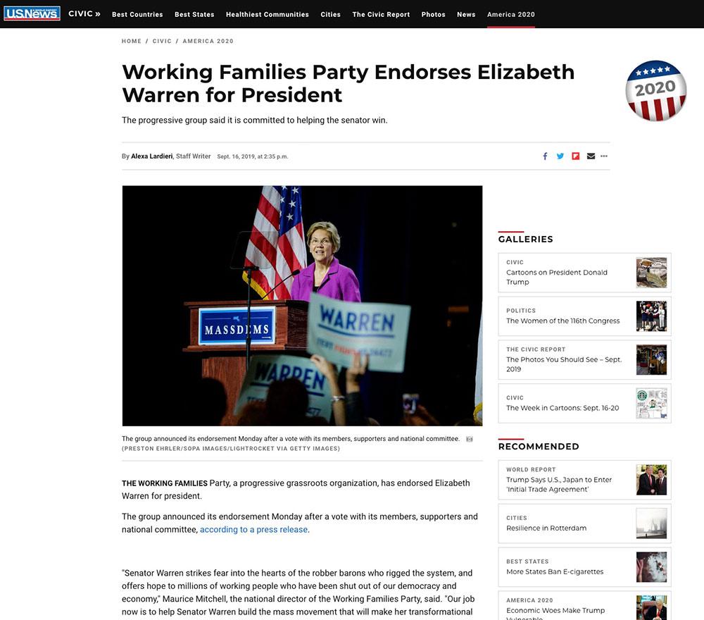 USNews_World_Report_Warren